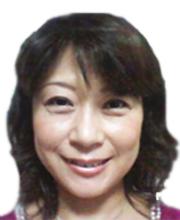 takako_takahashi